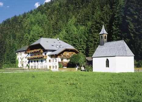 Hotel Bad Winkel 13 Bewertungen - Bild von DERTOUR
