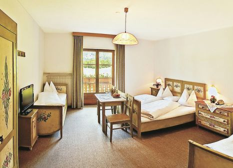 Hotelzimmer im Bad Winkel günstig bei weg.de