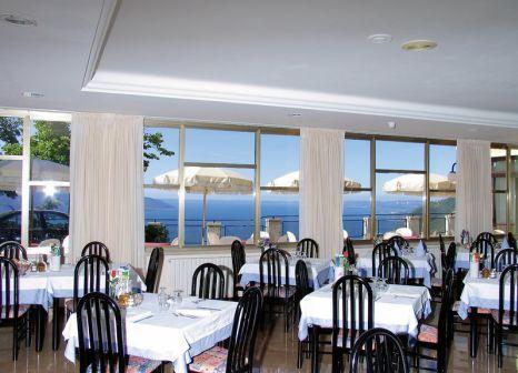 Residence Hotel La Rotonda 262 Bewertungen - Bild von DERTOUR