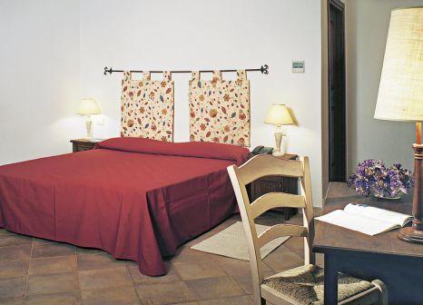 Hotel Tenuta Pilastru 19 Bewertungen - Bild von DERTOUR