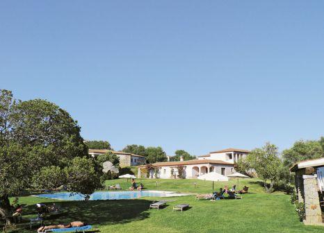 Hotel Tenuta Pilastru günstig bei weg.de buchen - Bild von DERTOUR