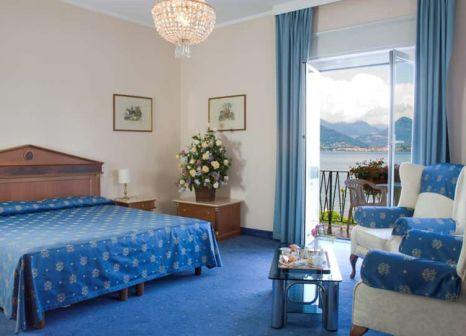 Hotelzimmer im Milan Speranza Au Lac günstig bei weg.de