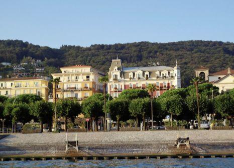 Hotel Milan Speranza Au Lac 24 Bewertungen - Bild von DERTOUR
