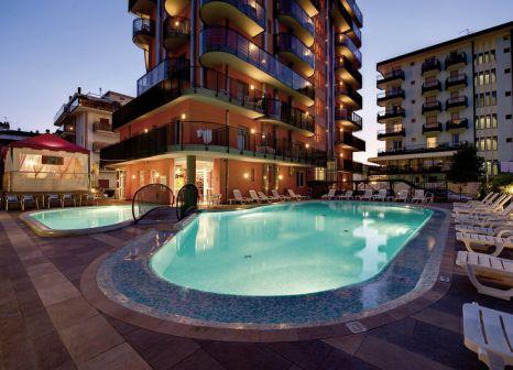 Aparthotel Sheila günstig bei weg.de buchen - Bild von DERTOUR