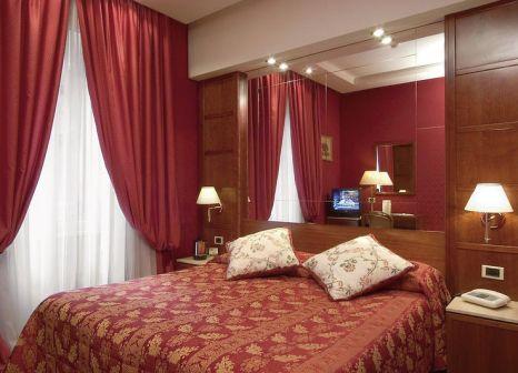 Hotel Andreotti günstig bei weg.de buchen - Bild von DERTOUR