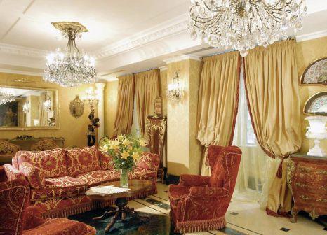 Hotel Andreotti in Latium - Bild von DERTOUR
