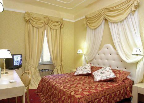 Hotel Andreotti 107 Bewertungen - Bild von DERTOUR