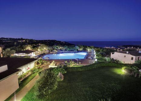 Grand Hotel Porto Cervo in Sardinien - Bild von DERTOUR