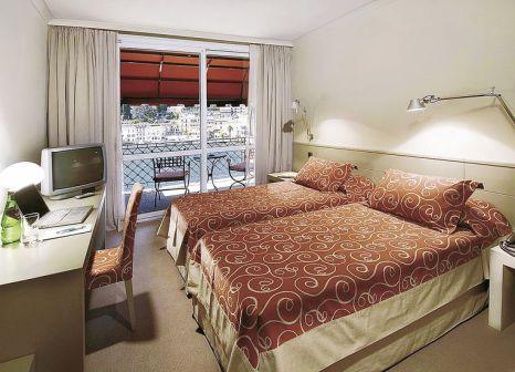 Hotelzimmer im Milano günstig bei weg.de