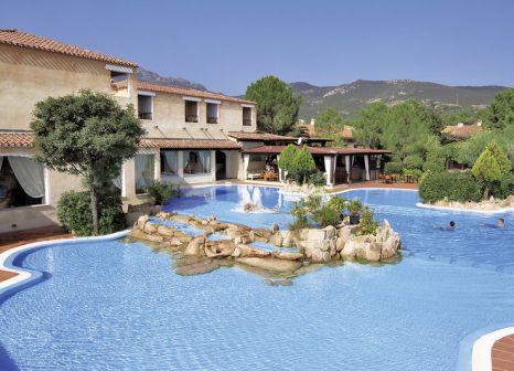 Hotel Colonna Du Golf günstig bei weg.de buchen - Bild von DERTOUR