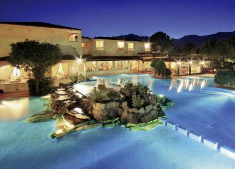 Hotel Colonna Du Golf in Sardinien - Bild von DERTOUR