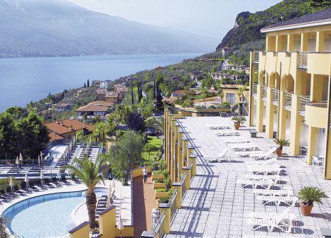 Hotel Cristina günstig bei weg.de buchen - Bild von DERTOUR