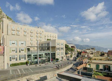 Hotel NH Collection Taormina günstig bei weg.de buchen - Bild von DERTOUR