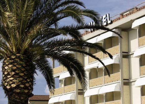 Hotel Esplanade 18 Bewertungen - Bild von DERTOUR