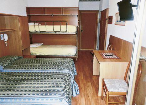 Hotel Angelini 5 Bewertungen - Bild von DERTOUR