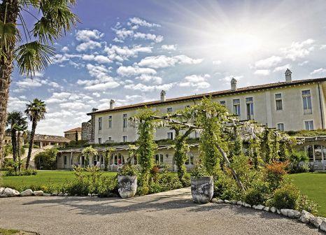 Chervò Golf Hotel Spa & Resort San Vigilio günstig bei weg.de buchen - Bild von DERTOUR