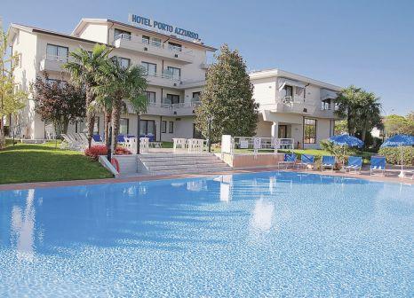 Hotel Porto Azzurro 31 Bewertungen - Bild von DERTOUR