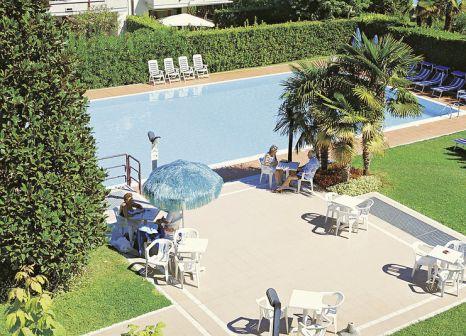 Hotel Porto Azzurro günstig bei weg.de buchen - Bild von DERTOUR