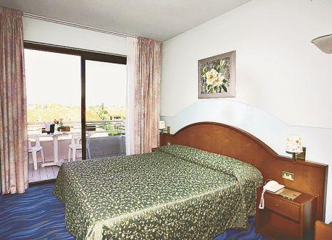 Hotelzimmer im Porto Azzurro günstig bei weg.de