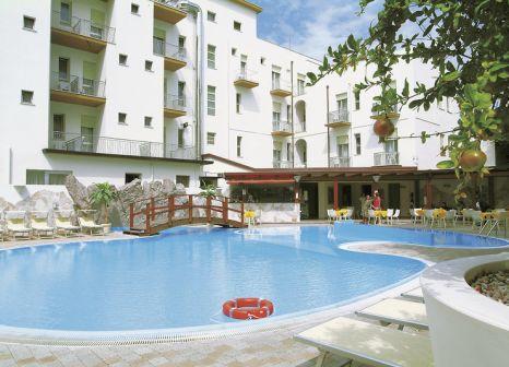 Hotel Angelini günstig bei weg.de buchen - Bild von DERTOUR