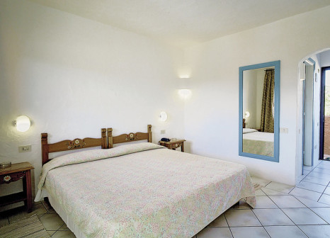 Hotelzimmer mit Fitness im Hotel Nibaru