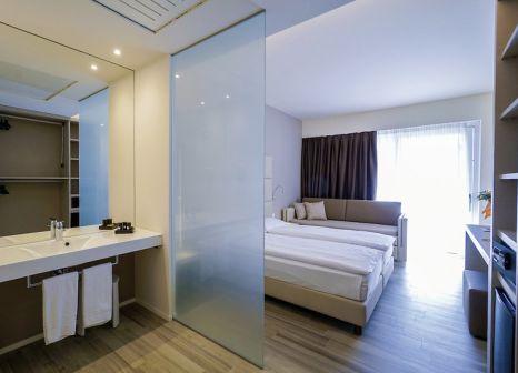 Hotelzimmer im Royal Village günstig bei weg.de