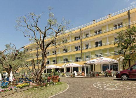 Hotel Internazionale in Oberitalienische Seen & Gardasee - Bild von DERTOUR