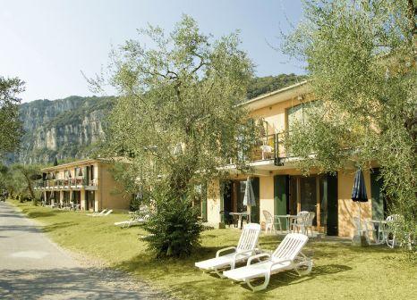 Hotel Residence Parco del Garda in Oberitalienische Seen & Gardasee - Bild von DERTOUR