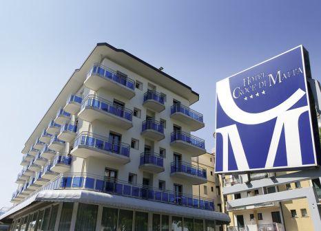 Hotel Croce di Malta günstig bei weg.de buchen - Bild von DERTOUR