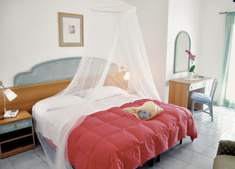 Hotel Casa Rosa Terme in Ischia - Bild von DERTOUR