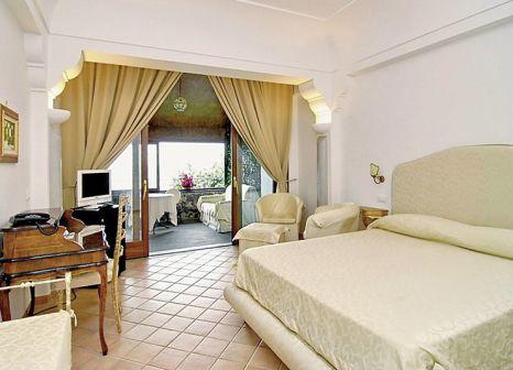 Hotel La Conca Azzurra günstig bei weg.de buchen - Bild von DERTOUR
