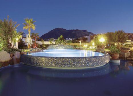 Hotel Terme Tritone günstig bei weg.de buchen - Bild von DERTOUR