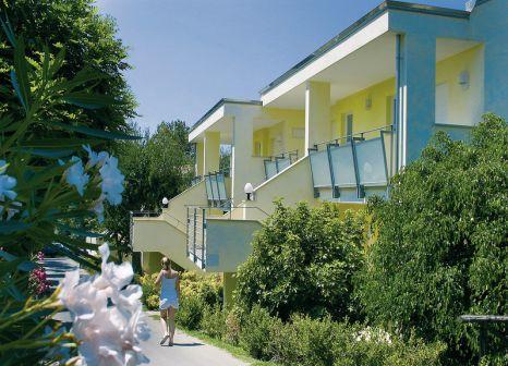 Hotel Stromboli Villaggio 111 Bewertungen - Bild von DERTOUR