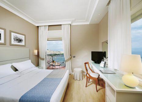 BW Signature Collection Hotel Paradiso günstig bei weg.de buchen - Bild von DERTOUR