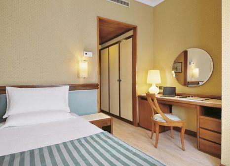 BW Signature Collection Hotel Paradiso 5 Bewertungen - Bild von DERTOUR