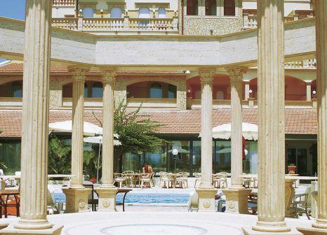 Hellenia Hotel günstig bei weg.de buchen - Bild von DERTOUR