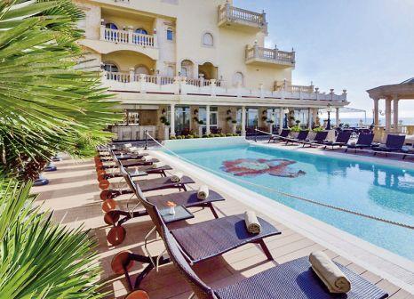 Hellenia Hotel 56 Bewertungen - Bild von DERTOUR