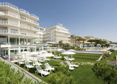 Hotel Le Soleil 31 Bewertungen - Bild von DERTOUR
