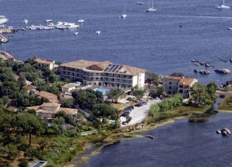 Hotel Costa Salina günstig bei weg.de buchen - Bild von DERTOUR