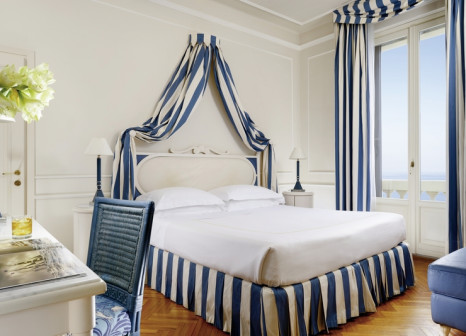Grand Hotel Principe di Piemonte in Toskanische Küste - Bild von DERTOUR