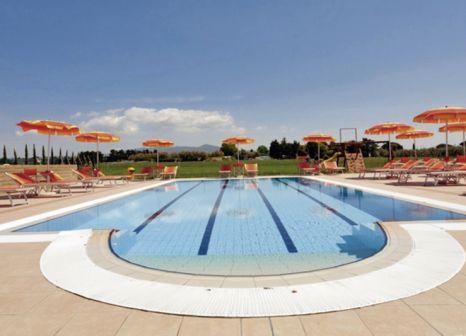 Hotel Residence Borgo Verde günstig bei weg.de buchen - Bild von DERTOUR