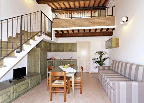 Hotel Residence Borgo Verde 22 Bewertungen - Bild von DERTOUR