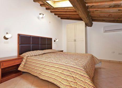 Hotel Residence Borgo Verde in Toskanische Küste - Bild von DERTOUR