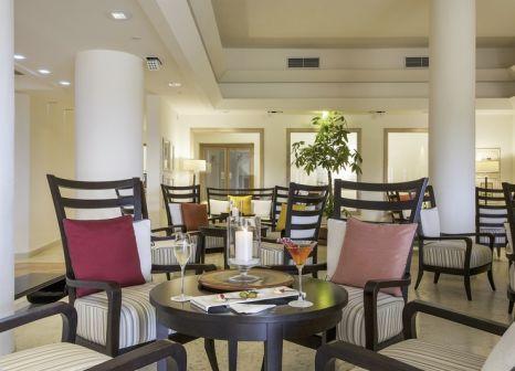 Hotel L'Ea Bianca Luxury Resort 7 Bewertungen - Bild von DERTOUR