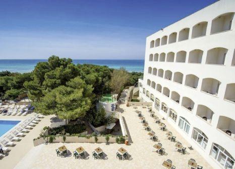 Hotel Ecoresort Le Sirene in Apulien - Bild von DERTOUR