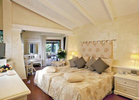 Hotelzimmer im Hotel Bouganville günstig bei weg.de