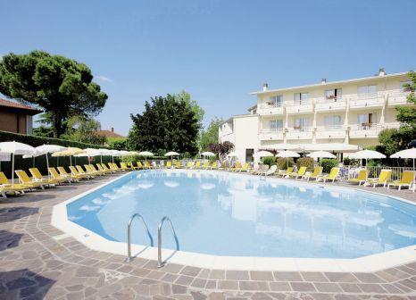 Hotel Du Parc Sirmione 57 Bewertungen - Bild von DERTOUR
