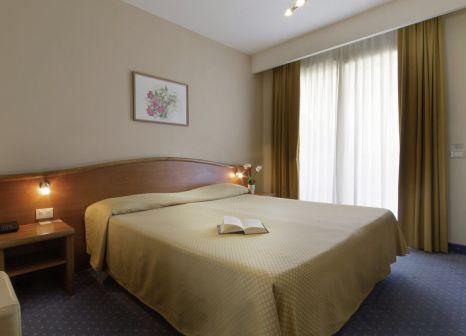 Hotelzimmer mit Fitness im Hotel Du Parc Sirmione