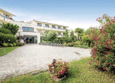 Hotel Du Parc Sirmione günstig bei weg.de buchen - Bild von DERTOUR