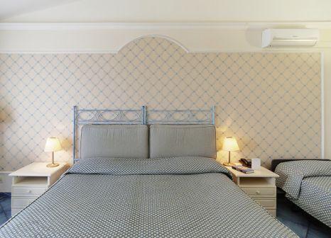 Hotelzimmer mit Reiten im Hotel Santa Gilla